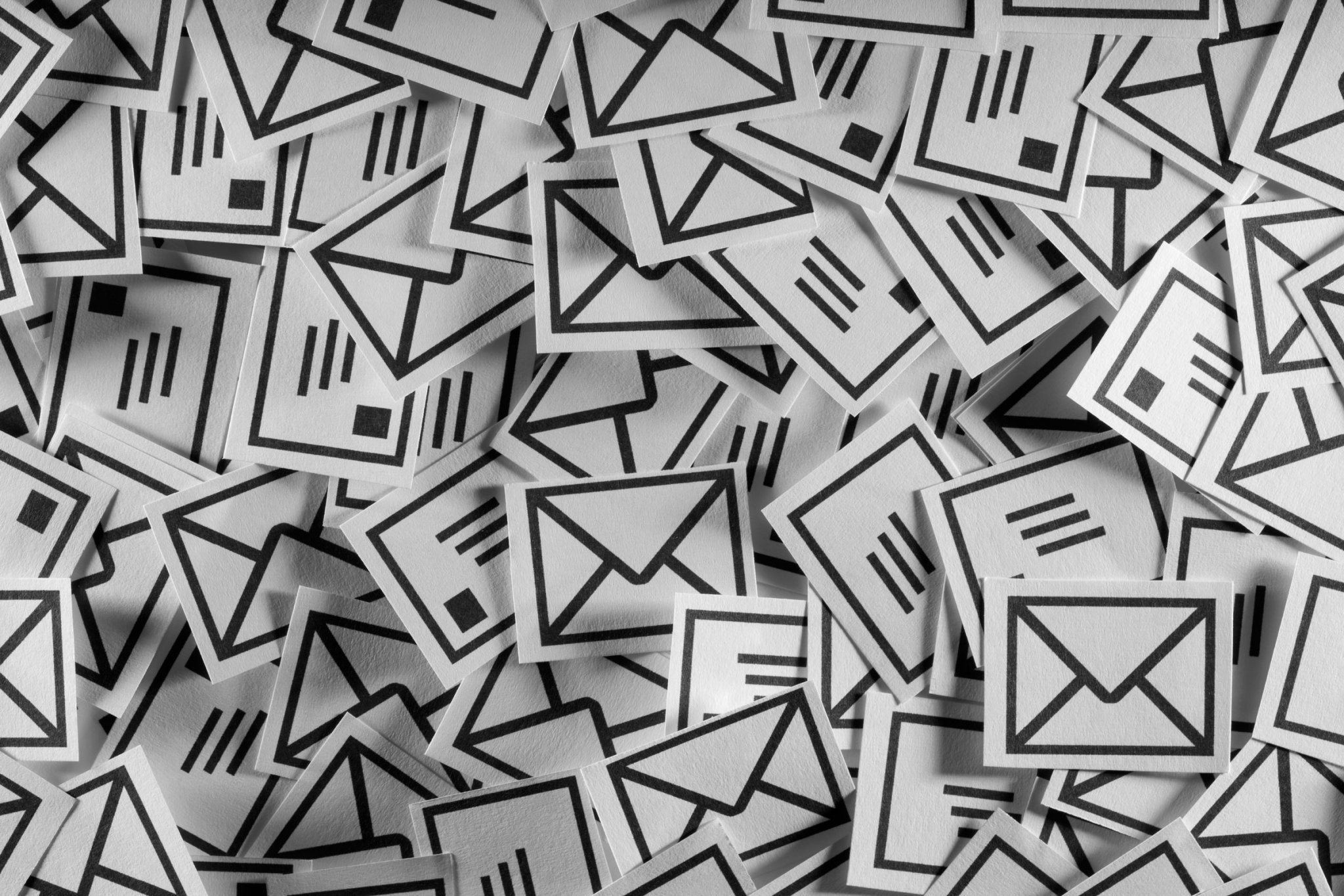 E-Mail-Programm-Alternativen zu Microsoft Outlook